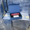 GST 05 – Giftset – Bo qua tang 2 trong 1 pin sac du phong-binh giu nhiet in logo khac logo lam qua tang khach hang VIP quang cao thuong hieu doanh nghiep (8)
