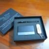 GST 06 – Giftset – Bo qua tang 3in1 USB-but kim loai-vi namecard khac logo in logo lam qua tang khach hang VIP quang cao thuong hieu doanh nghie (10)