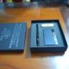 GST 06 – Giftset – Bo qua tang 3in1 USB-but kim loai-vi namecard khac logo in logo lam qua tang khach hang VIP quang cao thuong hieu doanh nghie (12)