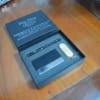 GST 06 – Giftset – Bo qua tang 3in1 USB-but kim loai-vi namecard khac logo in logo lam qua tang khach hang VIP quang cao thuong hieu doanh nghie (13)
