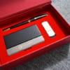 GST 06 – Giftset – Bo qua tang 3in1 USB-but kim loai-vi namecard khac logo in logo lam qua tang khach hang VIP quang cao thuong hieu doanh nghie (18)