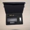 GST 06 – Giftset – Bo qua tang 3in1 USB-but kim loai-vi namecard khac logo in logo lam qua tang khach hang VIP quang cao thuong hieu doanh nghie (29)