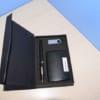 GST 06 – Giftset – Bo qua tang 3in1 USB-but kim loai-vi namecard khac logo in logo lam qua tang khach hang VIP quang cao thuong hieu doanh nghie (30)