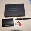 GST 06 – Giftset – Bo qua tang 3in1 USB-but kim loai-vi namecard khac logo in logo lam qua tang khach hang VIP quang cao thuong hieu doanh nghie (31)