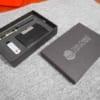 GST 06 – Giftset – Bo qua tang 3in1 USB-but kim loai-vi namecard khac logo in logo lam qua tang khach hang VIP quang cao thuong hieu doanh nghie (32)