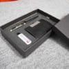 GST 06 – Giftset – Bo qua tang 3in1 USB-but kim loai-vi namecard khac logo in logo lam qua tang khach hang VIP quang cao thuong hieu doanh nghie (33)