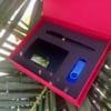 GST 06 – Giftset – Bo qua tang 3in1 USB-but kim loai-vi namecard khac logo in logo lam qua tang khach hang VIP quang cao thuong hieu doanh nghiep (3)