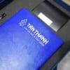 GST 09 -Giftset – Bo qua tang 3in1 So tay so da-but ky kim loai-hop vi namecard in logo khac logo lam qua tang khach hang VIP quang cao thuong hieu cong
