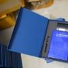 GST 09 -Giftset – Bo qua tang 3in1 So tay so da-but ky kim loai-hop vi namecard in logo khac logo lam qua tang khach hang VIP quang cao thuong hieu cong (2)