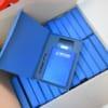 GST 09 -Giftset – Bo qua tang 3in1 So tay so da-but ky kim loai-hop vi namecard in logo khac logo lam qua tang khach hang VIP quang cao thuong hieu cong (3)