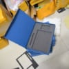 GST 09 -Giftset – Bo qua tang 3in1 So tay so da-but ky kim loai-hop vi namecard in logo khac logo lam qua tang khach hang VIP quang cao thuong hieu cong (4)