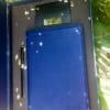 GST 09 -Giftset – Bo qua tang 3in1 So tay so da-but ky kim loai-hop vi namecard in logo khac logo lam qua tang khach hang VIP quang cao thuong hieu cong (7)