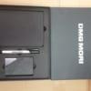 GST 09 -Giftset – Bo qua tang 3in1 So tay so da-but ky kim loai-hop vi namecard in logo khac logo lam qua tang khach hang VIP quang cao thuong hieu cong (8)