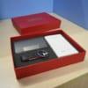 GST 10 -Giftset – Bo qua tang 3in1 hop vi namecard-USB-Pin sac du phong in logo khac logo lam qua tang khach hang VIP quang cao thuong hieu cong ty (5)