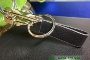 MKT 05 moc khoa kim loai da cao cap khac logo dap logo in logo qua tang quang cao thuong hieu doanh nghiep_4