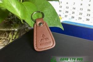 MKT 06 moc khoa da in logo dap logo qua tang khach hang quang cao thuong hieu doanh nghiep_3