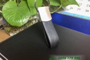 MKT 12 moc khoa Da kim loai khac dap logo in logo qua tang khuyen mai khach hang quang cao thuong hieu doanh nghiep_5