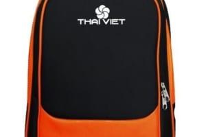 BLT 08 - Balo doanh nghiệp Thái Việt