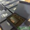 NCT 01 hop dung namecard cong in khac logo lam qua tang khach hang quang cao doanh nghiep (14)