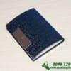 NCT 01 hop dung namecard cong in khac logo lam qua tang khach hang quang cao doanh nghiep (22)