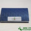 NCT 01 hop dung namecard cong in khac logo lam qua tang khach hang quang cao doanh nghiep (24)