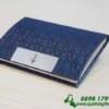 NCT 01 hop dung namecard cong in khac logo lam qua tang khach hang quang cao doanh nghiep (26)