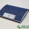 NCT 01 hop dung namecard cong in khac logo lam qua tang khach hang quang cao doanh nghiep (4)