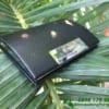 NCT 01 hop dung namecard cong in khac logo lam qua tang khach hang quang cao doanh nghiep (6)