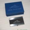 NCT 10 vi dung namecard in khac logo lam qua tang doanh nghiep (1)