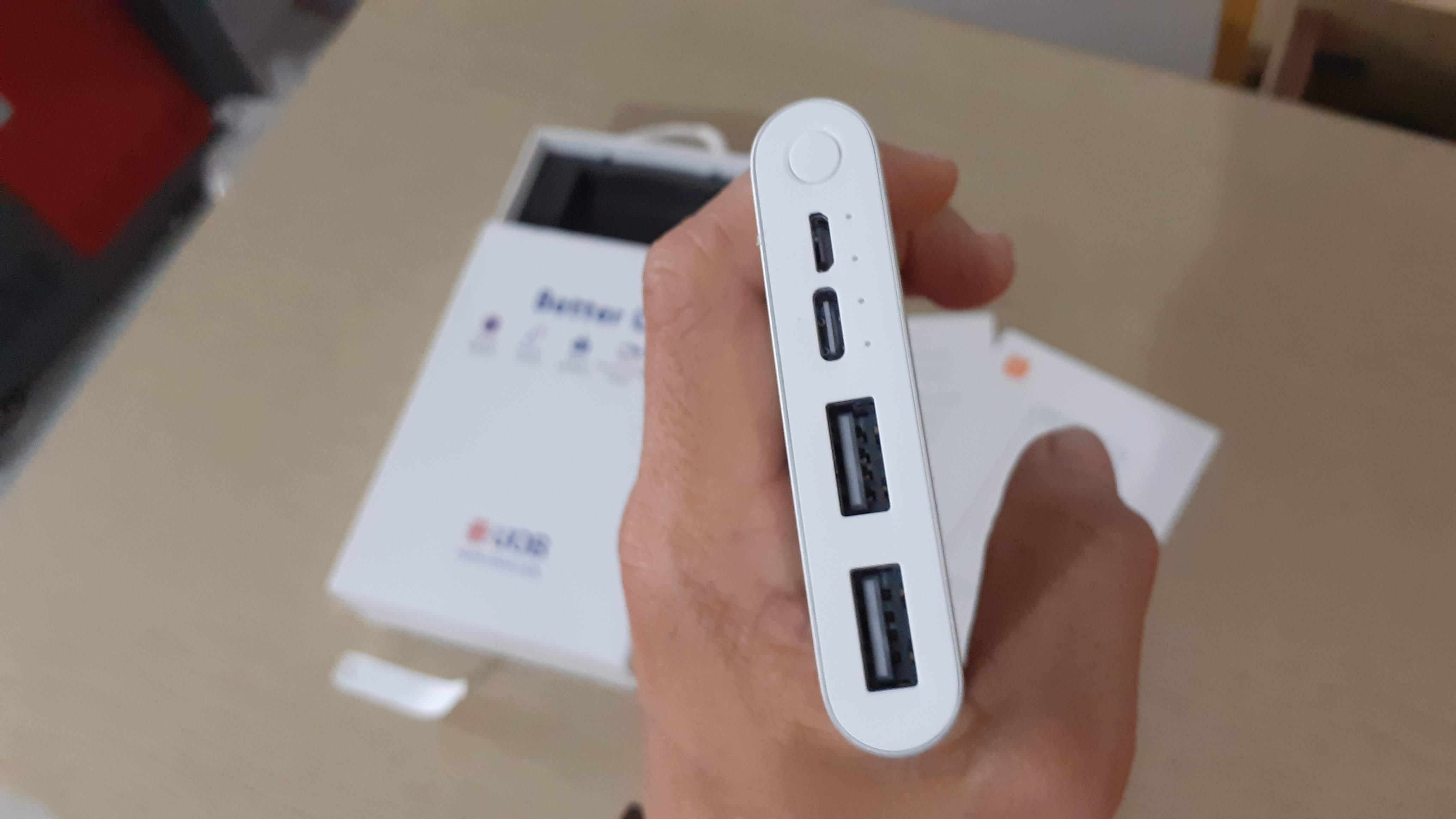 Pin Sac Du Phong Xiaomi Gen3 10000mAh (19)