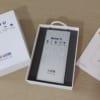 Pin Sac Du Phong Xiaomi Gen3 10000mAh (8)