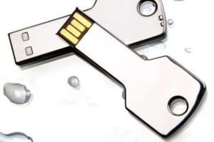 UCT 01- USB Chia Khoa in logo gia re (2)
