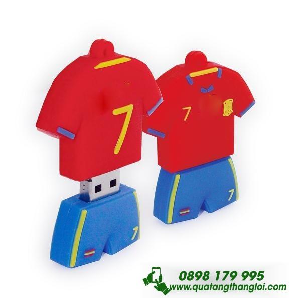 UDK 03 - USB Duc khuon hing ao the thao in khac logo (2)