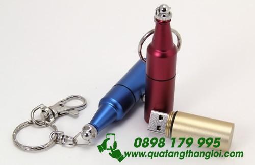 UDK 05 - USB Duc Khuon hang nuoc uong in khac logo thuong hieu (3)