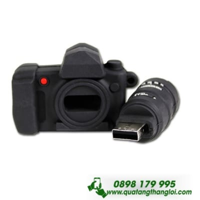UDK 06 - USB Duc khuon nghanh nghe in khac logo (1)