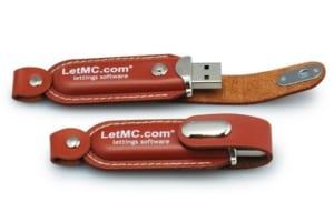 UDT 07 - USB vo da bo in khac logo qua tang (8)