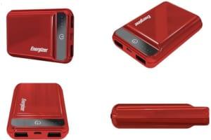 UE10032-Pin-Sac-chinh-hang-Energizer-10000mAh-UE10032-1