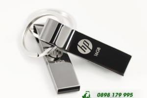 UKT 27 - USB kim loai in khac logo doanh nghiep (9)