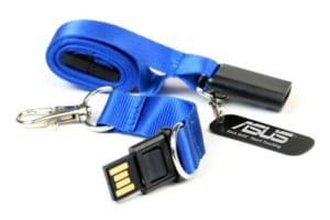 UVT 07 - USB Day Deo Tay in logo gia re lam qua tang(4)