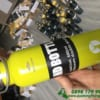 BGT 18 – Binh Giu Nhiet Kim Loai Lock & lock In logo (5)