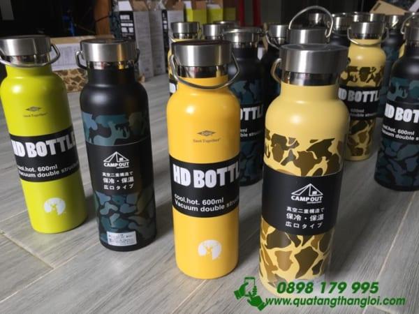BGT 18 - Binh Giu Nhiet Kim Loai Lock & lock In logo (5)