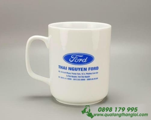 Ly Sứ in logo doanh nghiệp làm quà tặng khách hàng (1)